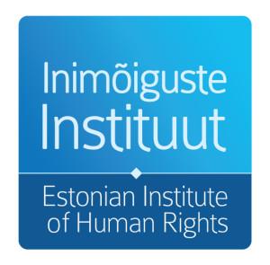 Inimõiguste Instituut