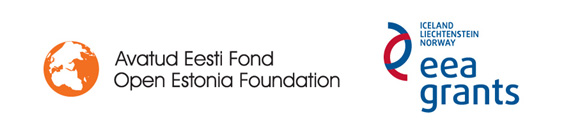aef-eea-grants