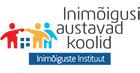 inimoigusi-austavad-koolid-logo-v