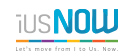 ius-now-logo