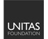 unitas-foundation-logo