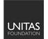 unitas-foundation-logo