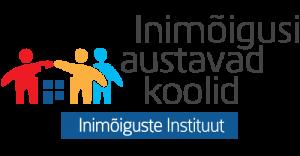 inimoigusi-austavad-koolid-logo