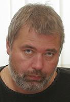 МУРАТОВ Дмитрий.min