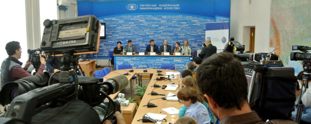 Krimmitatarlaste inimõiguste eestkoste